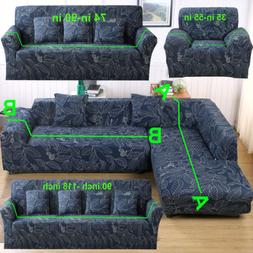 1 2 3 4 seat sofa couch