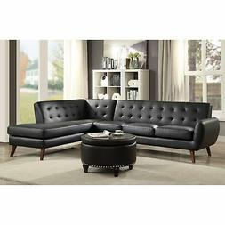 Phenomenal Acme Furniture Sectional Sofas Sectionalsofas Gmtry Best Dining Table And Chair Ideas Images Gmtryco