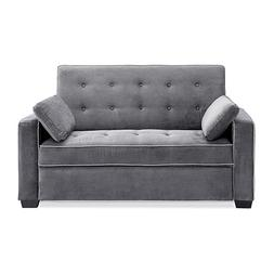 augustus convertible sofa bed