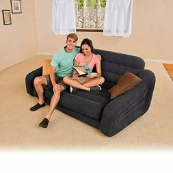 NEW Couch Bed Sofa Sectional Sleeper Futon Living Room Furni