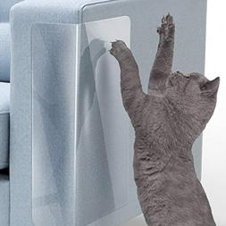 Couch Defender for Cats | How to Stop Pets from Scratching F