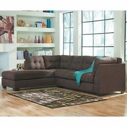 "FLASH FURNITURE FBC-2349RFSEC-WAL-GG Sectional, 36"" to 88"" x"
