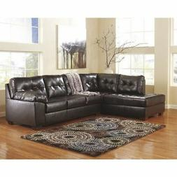 "FLASH FURNITURE FSD-2399SEC-CHO-GG Sectional, 39"" to 85"" x 3"