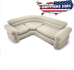 Futon Bed Couch Sofa Sectional Sleeper Futon Living Room Fur