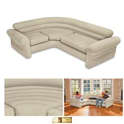 Futon Bed Couch Sofa Sectional Sleeper Living Room Furniture