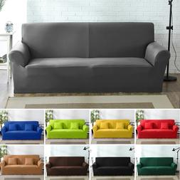 High Grade Cover <font><b>for</b></font> Sofa Furniture <fon
