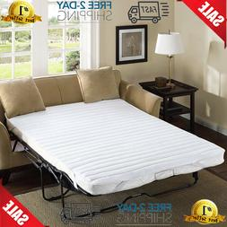 HOT!!! Couch Bed Sofa Sectional Living Room Sleeper Futon Fu