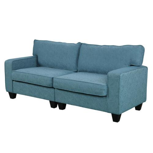 Set Loveseat Sectional