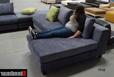 4PC DESIGN SECTIONAL S4905