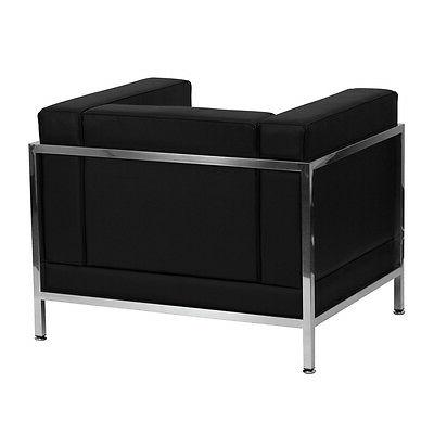 5 with Black & - Furniture