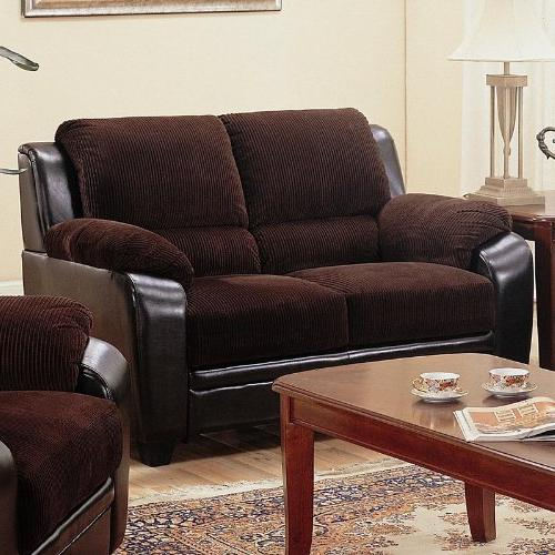502812 monika loveseat