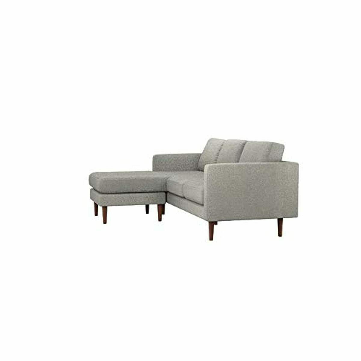 Amazon Revolve Upholstered with