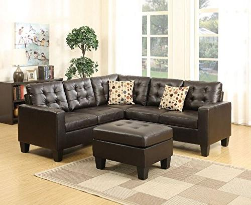 bobkona claudia modular sectional