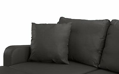 Bonded - Space Couch Matching Pillows