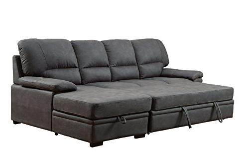 canby contemporary sectional