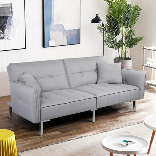 Convertible Sectional Pull Bed Mattress