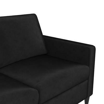 DHP Cooper Modern Sectional Sofa,