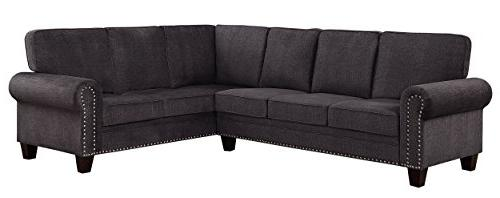 cornelia two sectional