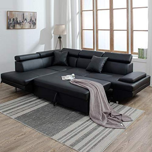 corner sofas sets leather sectional