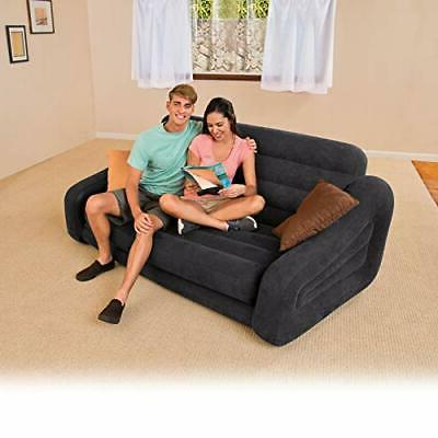 couch bed sofa sectional sleeper