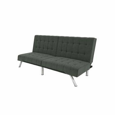 emily futon couch bed