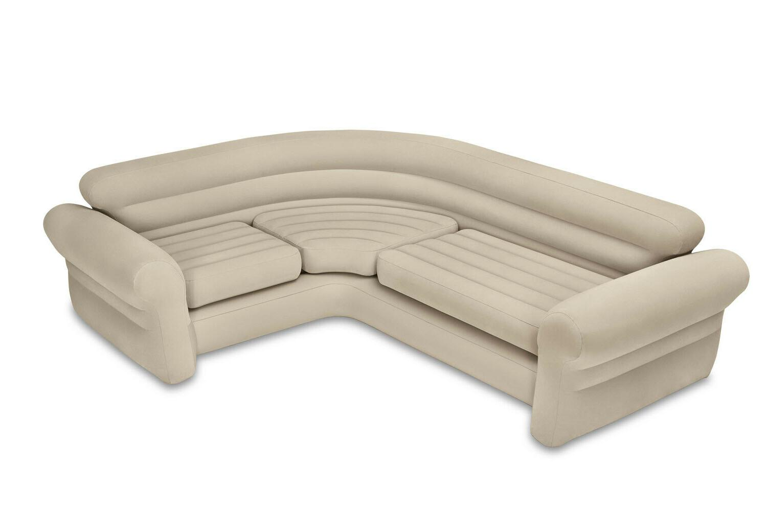 futon bed couch sofa sectional sleeper futon