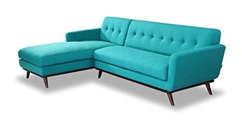 Kardiel Sectional Sofa Right,