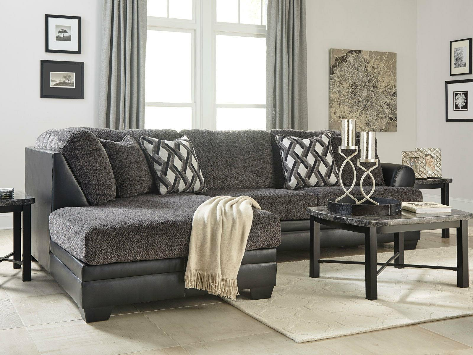 jasper modern sectional couch living room furniture