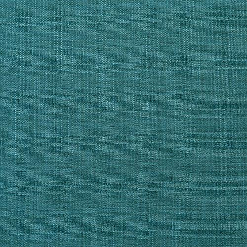 Abbey Avenue 3PC Teal