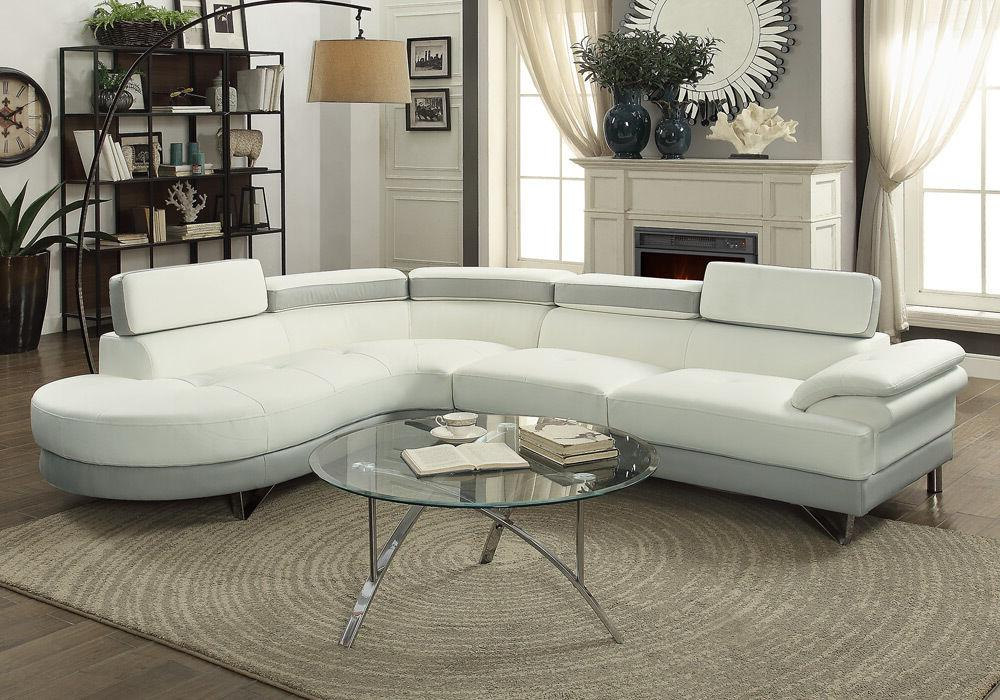 living room curved sectional sofa couch round