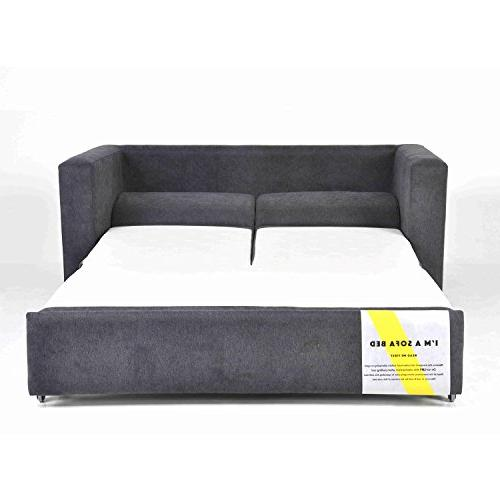 Living Room Furniture - Pull-Out