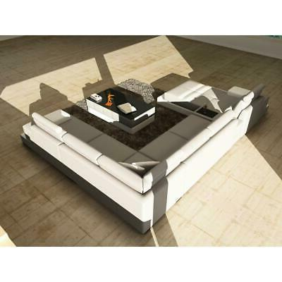 Luxury Contemprory sofa sectional lounge 7 6