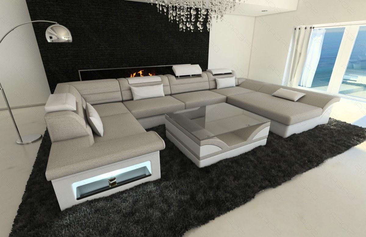 luxury sectional sofa atlanta u designer couch