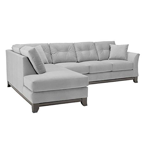 marco sectional sofa