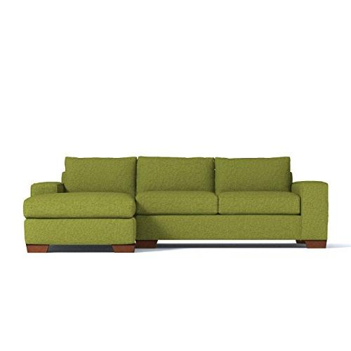 melrose sectional sofa