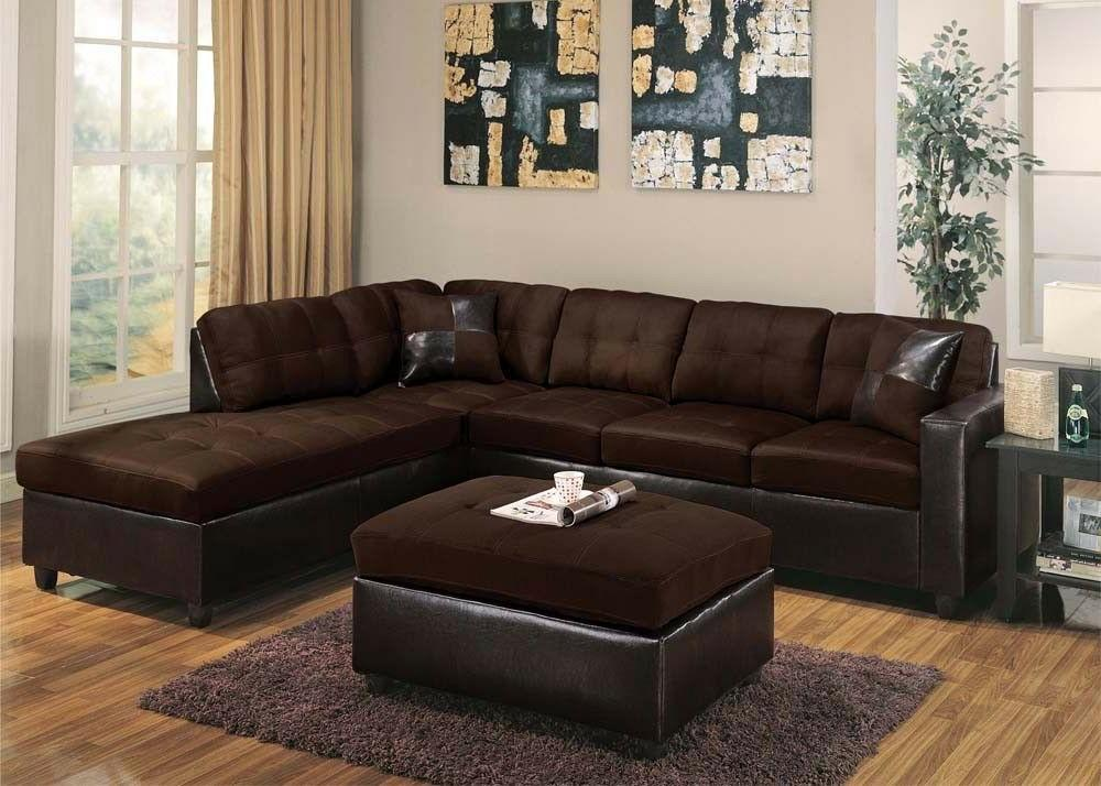modern sectional sofa couch contemporary living room