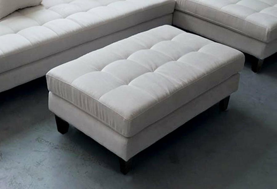 3PC SECTIONAL S168LW