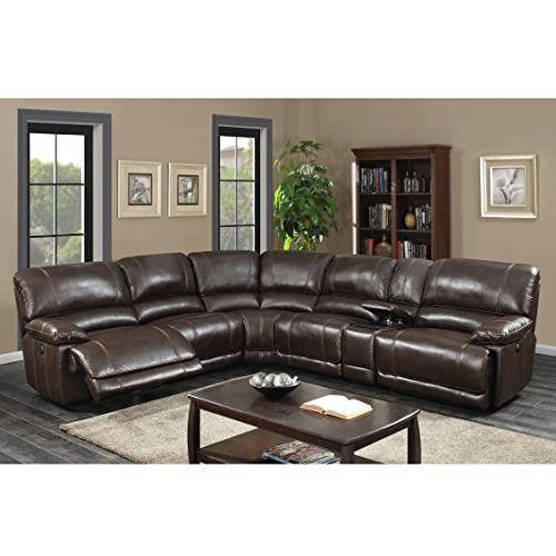 olivia transitional sectional