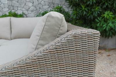 Outdoor Sectional Sofa Renava Pacifica