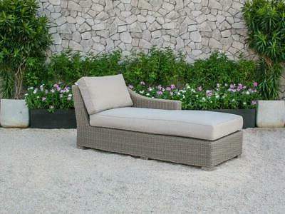 Outdoor Sectional Sofa Set Pcs VIG Renava Seacliff