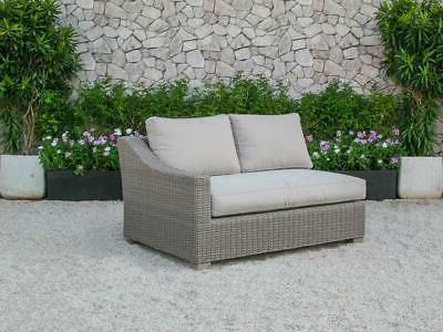 Outdoor Set Renava