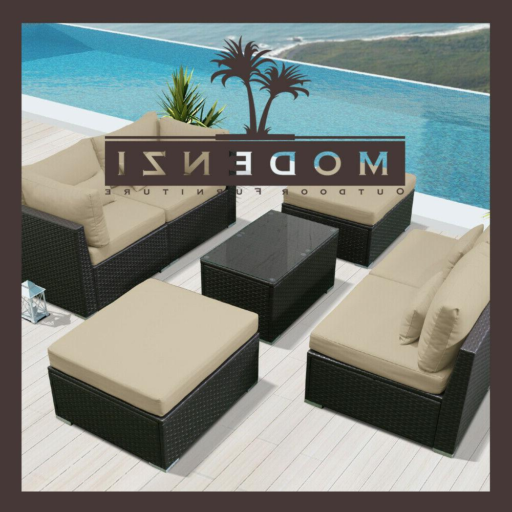 Chair Couch Set