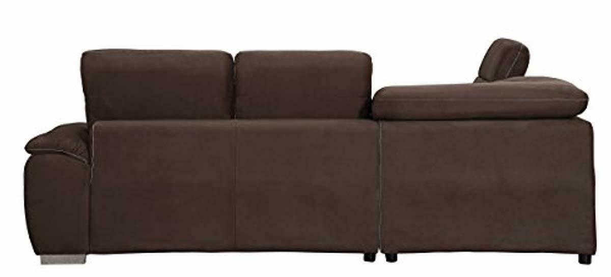 "Homelegance 103"" Sofa Pull Bed"