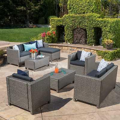 Puerta Sectional
