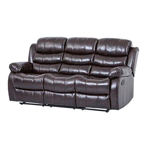 recliner sofa sectional reclining chair