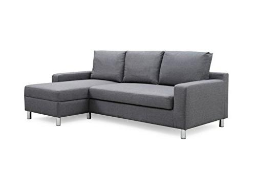 s0112 upholstered contemporary modern right