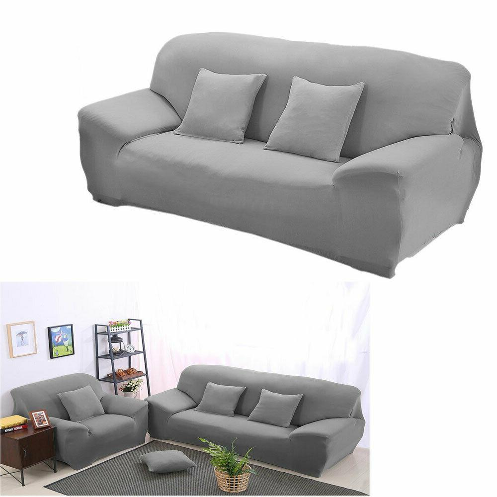 seaters sofa covers removable stretch polyester sectional