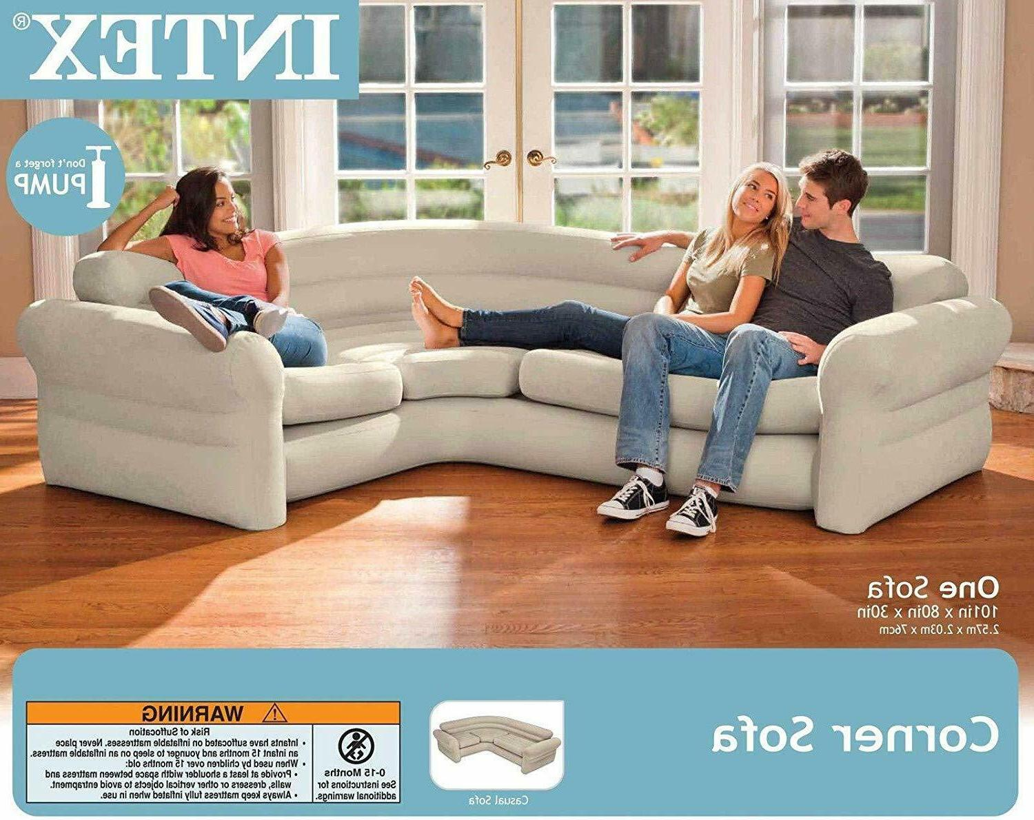 Futon Couch Sectional Room