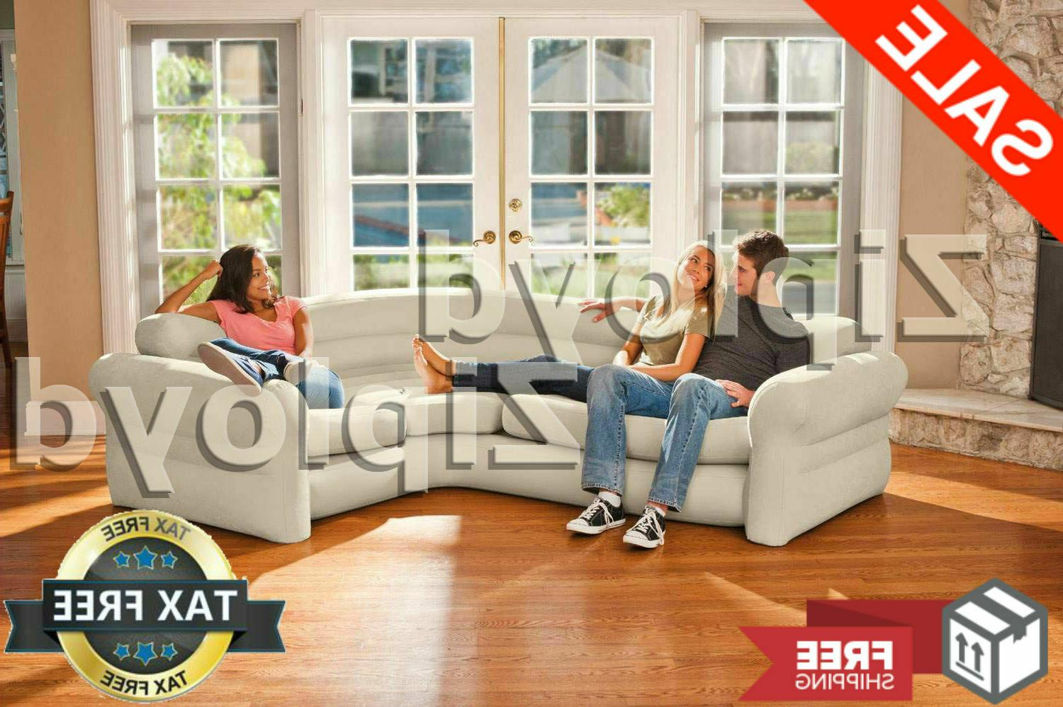 sectional cama sleeper living room furniture loveseat