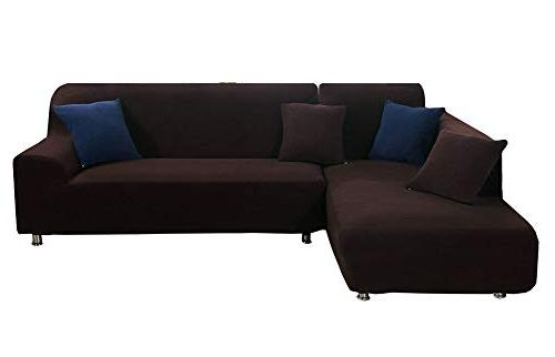 sectional couch covers l shape